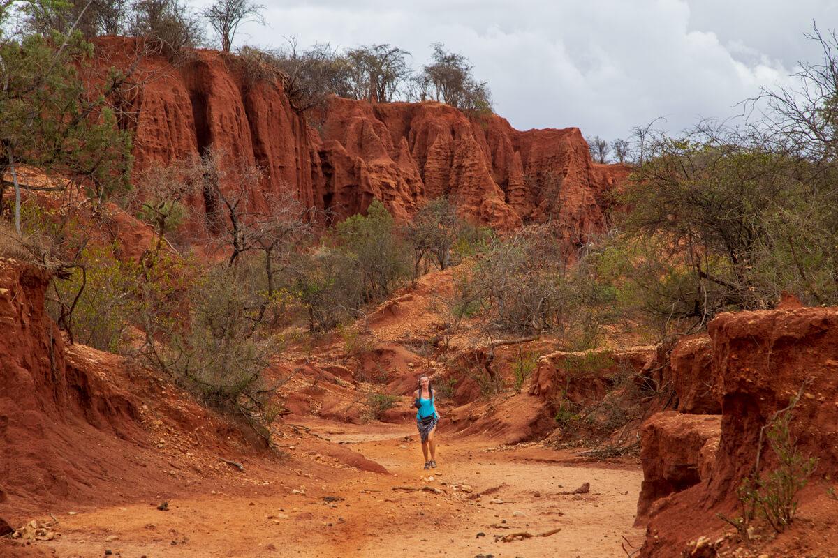 landscape-soil-erosion-yabello-ethiopia-adventuresinethiopia