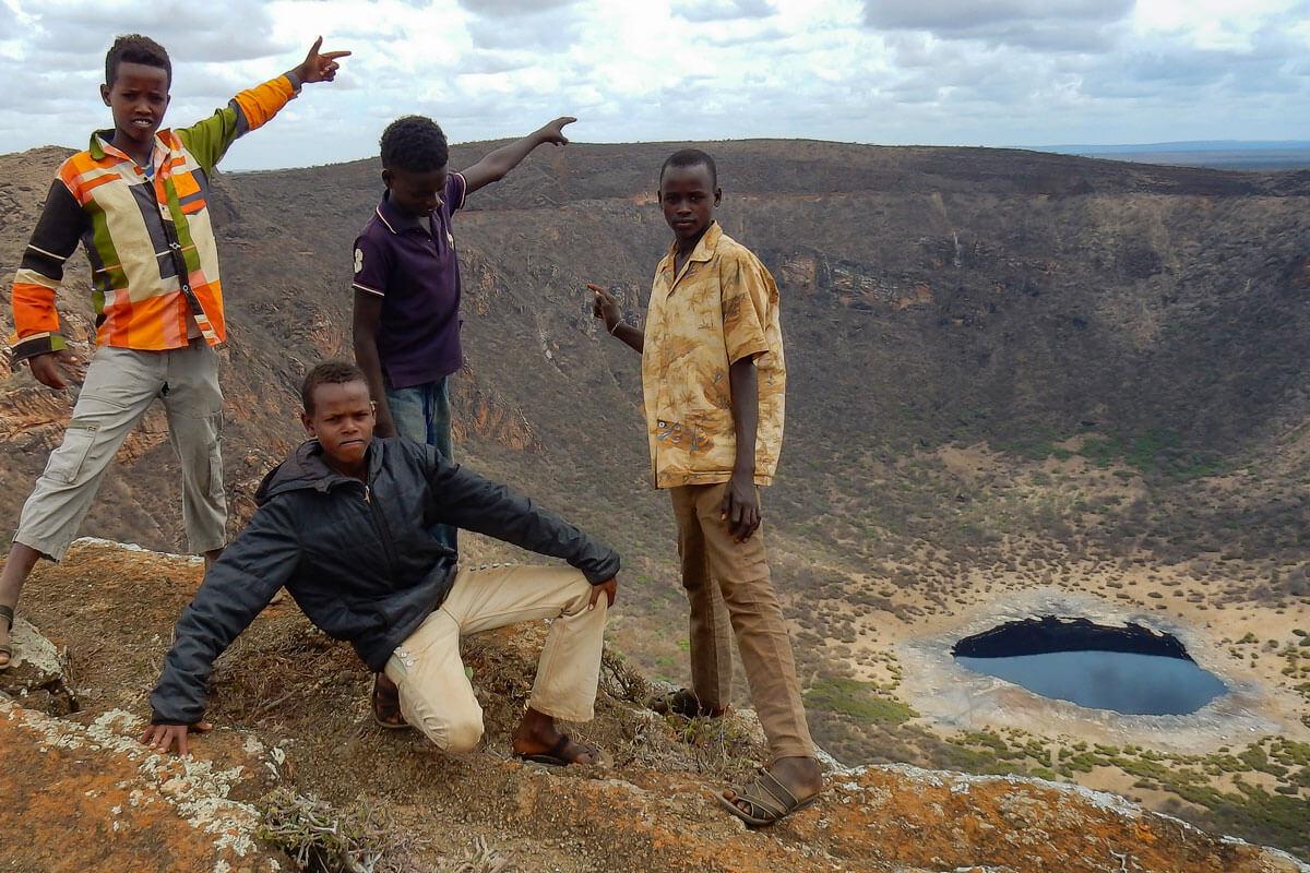 mega-el-sod-lake-volcano-salt-mine-tribe-people-treking-ethiopia-adventuresinethiopia