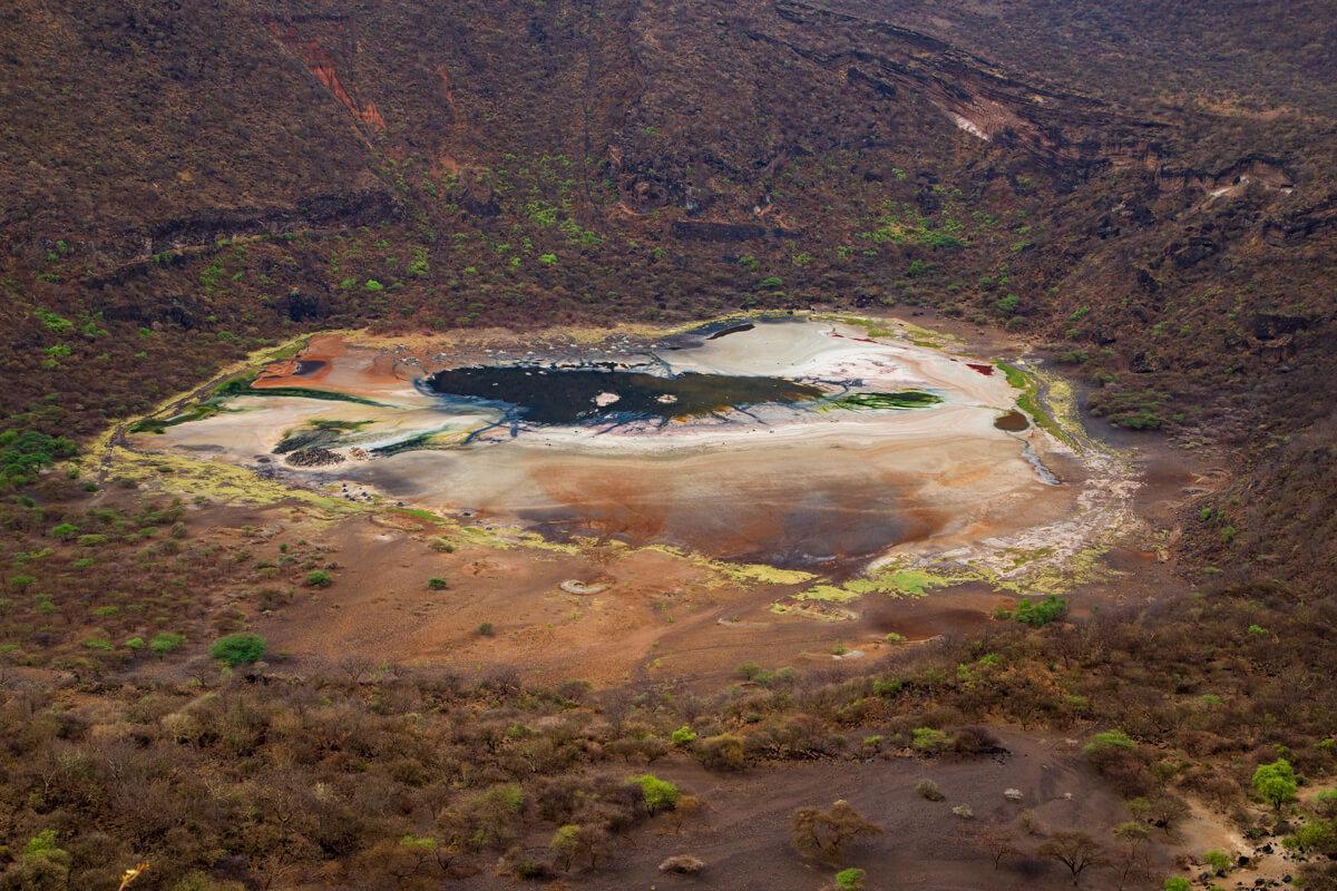 mega-megado-lake-crater-mine-treking-traveling-ethiopia-adventuresinethiopia