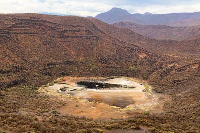 megado-lake-mega-yabelo-salt-mine-ethiopia-adventuresinethiopia