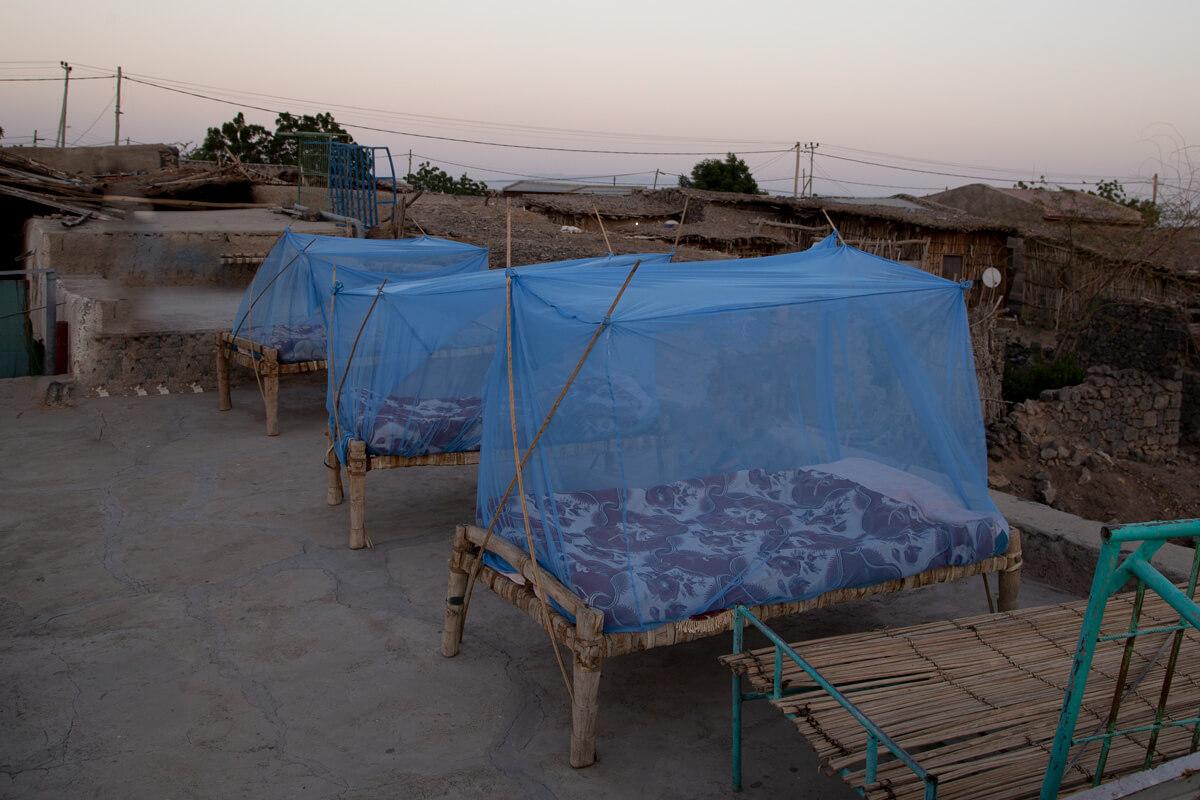 motel-mile-affar-region-danakil-depresion-ethiopia-adventuresinethiopia