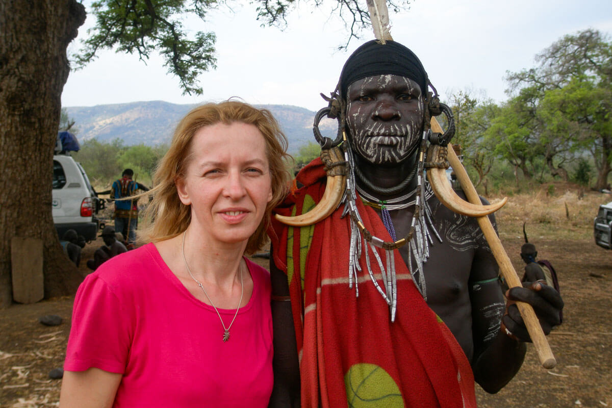 mursi-people-tribe-market-day-omo-valley-jinka-ethiopia-adventuresinethiopia