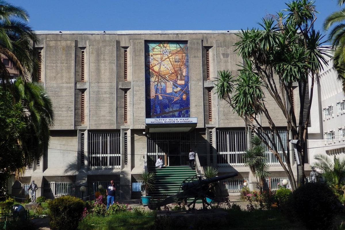 museum-national-lusy-history-addis-abeba-adventuresinethiopia