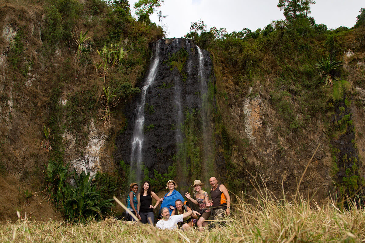 rain-forest-bonga-waterfall-barta-river-kafa-ethiopia-adventuresinethiopia