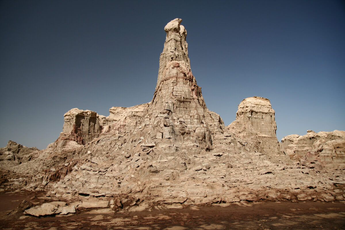 salt-canyon-dallol-danakil-depresion-afar-region-ethiopia-adventuresinethiopia-