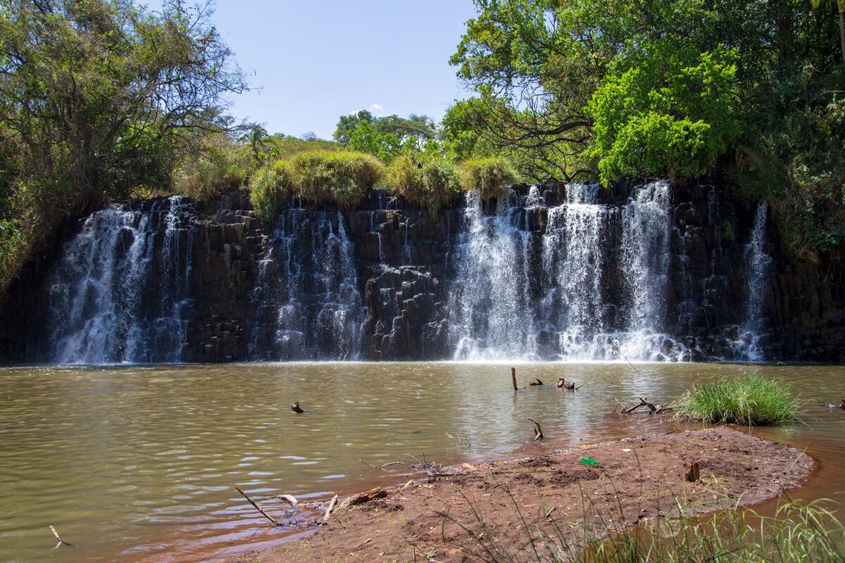 seka-waterfall-river-fishing-treking-ethiopia-adventuresinethiopia