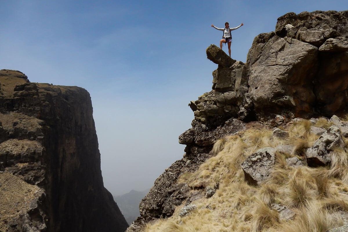 simien-mountain-national-park-treking-ethiopia-adventuresinethiopia