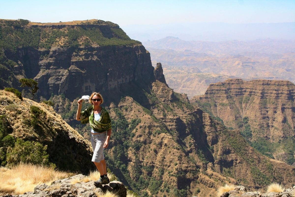 simien-mountain-national-park-treking-walking-traveling-ethiopia-adventuresinethiopia