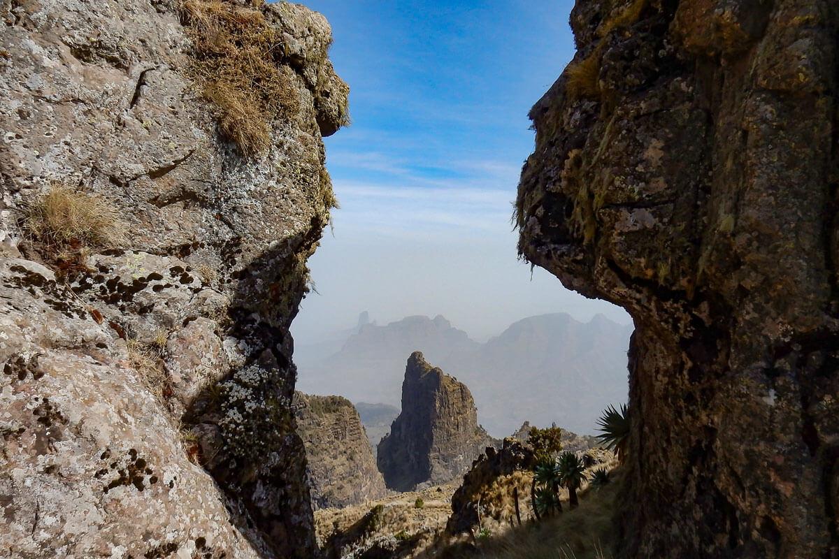 simien-mountain-rock-treking-walking-haigland-ethiopia-adventuresinethiopia-