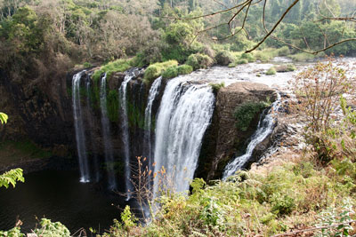 sor-river-waterfall-gambela-metu-gore-city-ethiopia-adventuresinethiopia