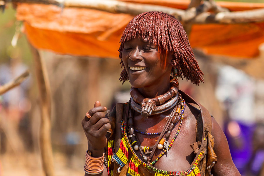 southern-Ethiopia