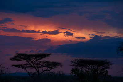 sunset-omo-valley-africa-ethiopoia-adventuresinethiopia