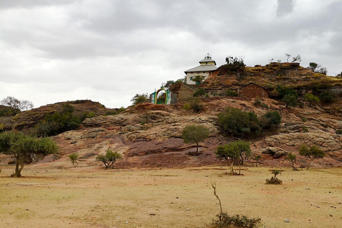 tigray-region-gheralta-monastery-churches-ethiopia-adventuresinethiopia