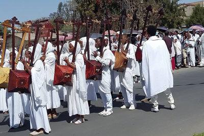 timkat-orthodox-tewahedo-celebration-epiphany-hawasa-ethiopia-adventuresinethiopia-1