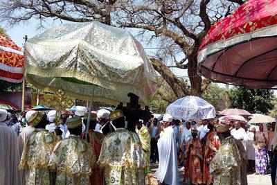 timkat-orthodox-tewahedo-celebration-epiphany-hawasa-ethiopia-adventuresinethiopia