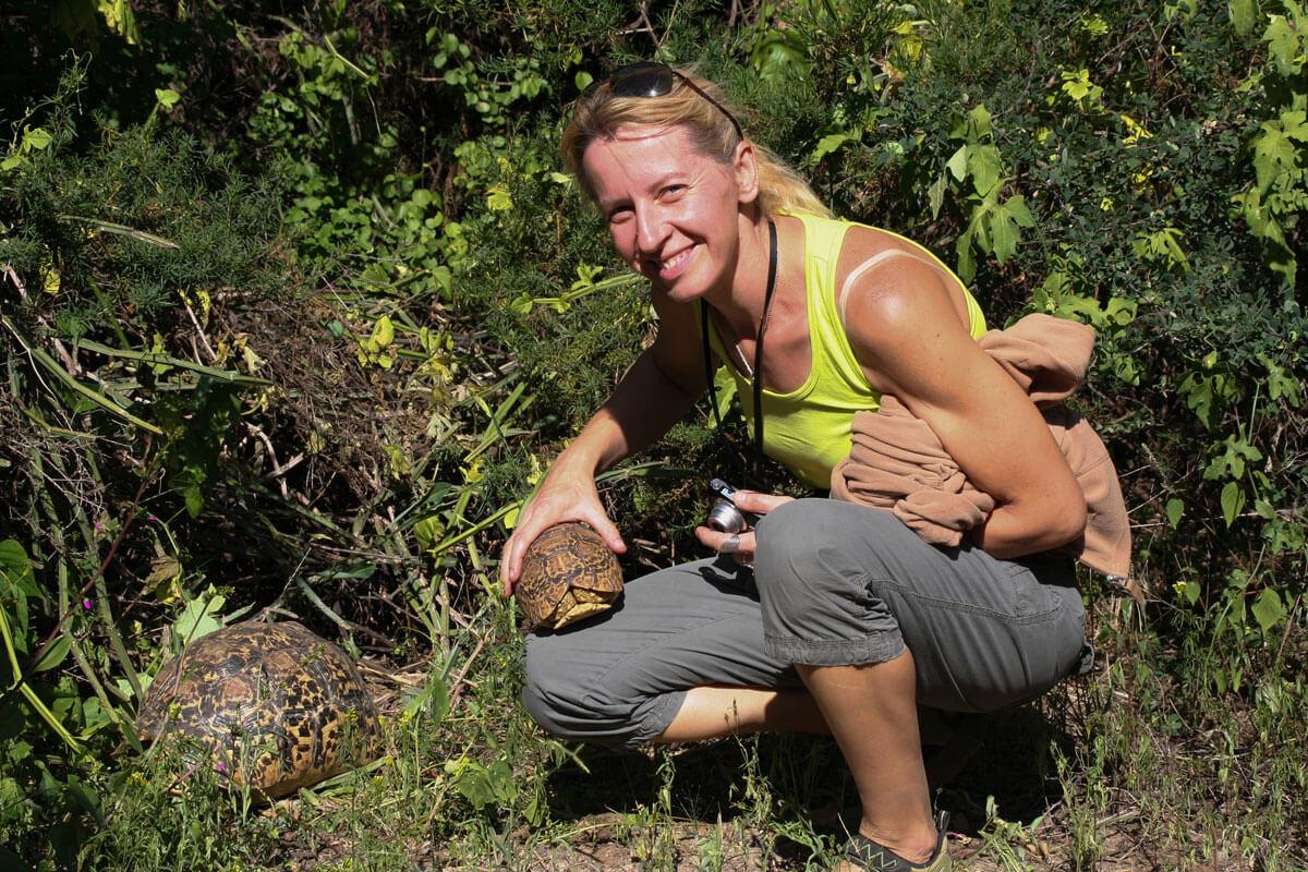 turtle-el-sod-crater-lake-trekking-mega-ethiopia-adventuresinethiopia