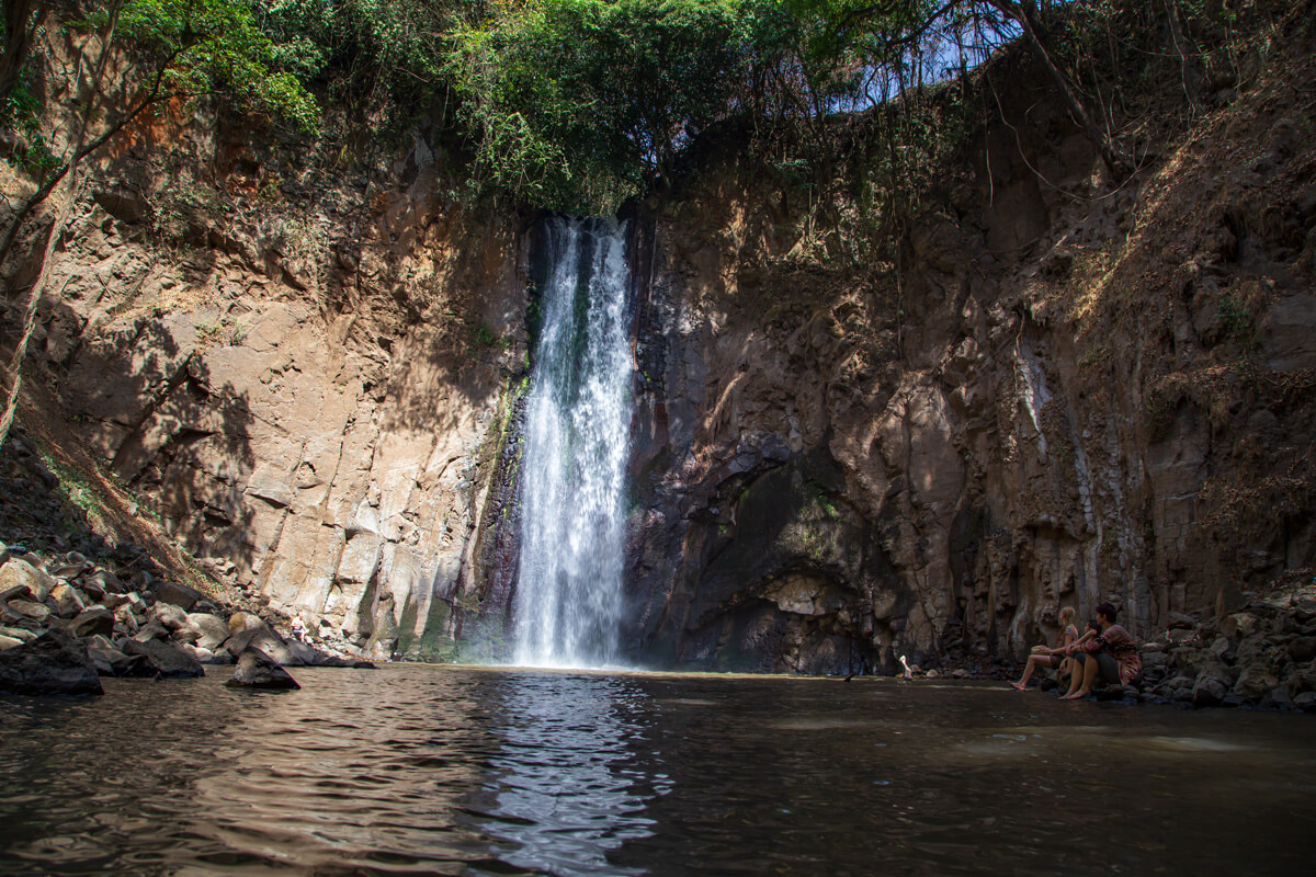 Chebera-Churchura-national-park-ethiopia-adventuresinethiopia