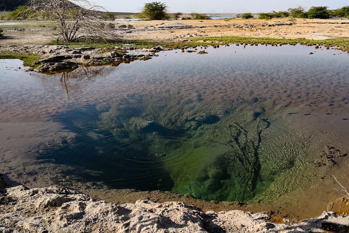allolapad-geysers-thermal-springs-afar-region-semera-dufti-logiya-ethiopia-adventuresinethiopia
