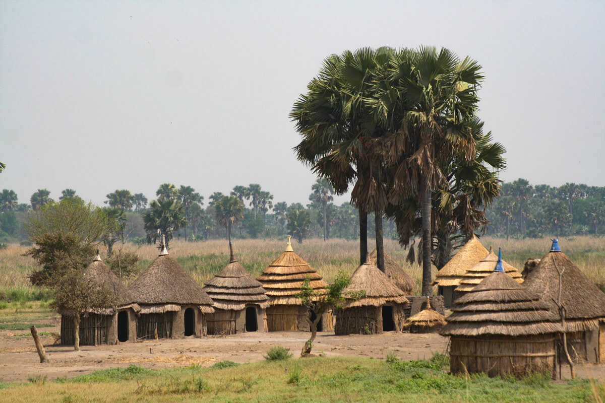 anuak-tribe-village-ethiopia-adventuresinethiopia