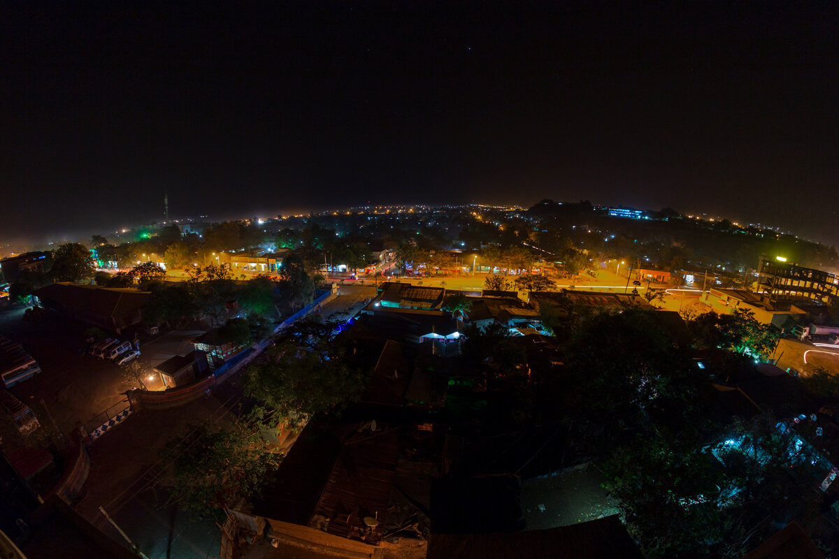 arbaminch-night-city-landscape-hotel-sreet-bus-station-ethiopia-adventuresinethiopia