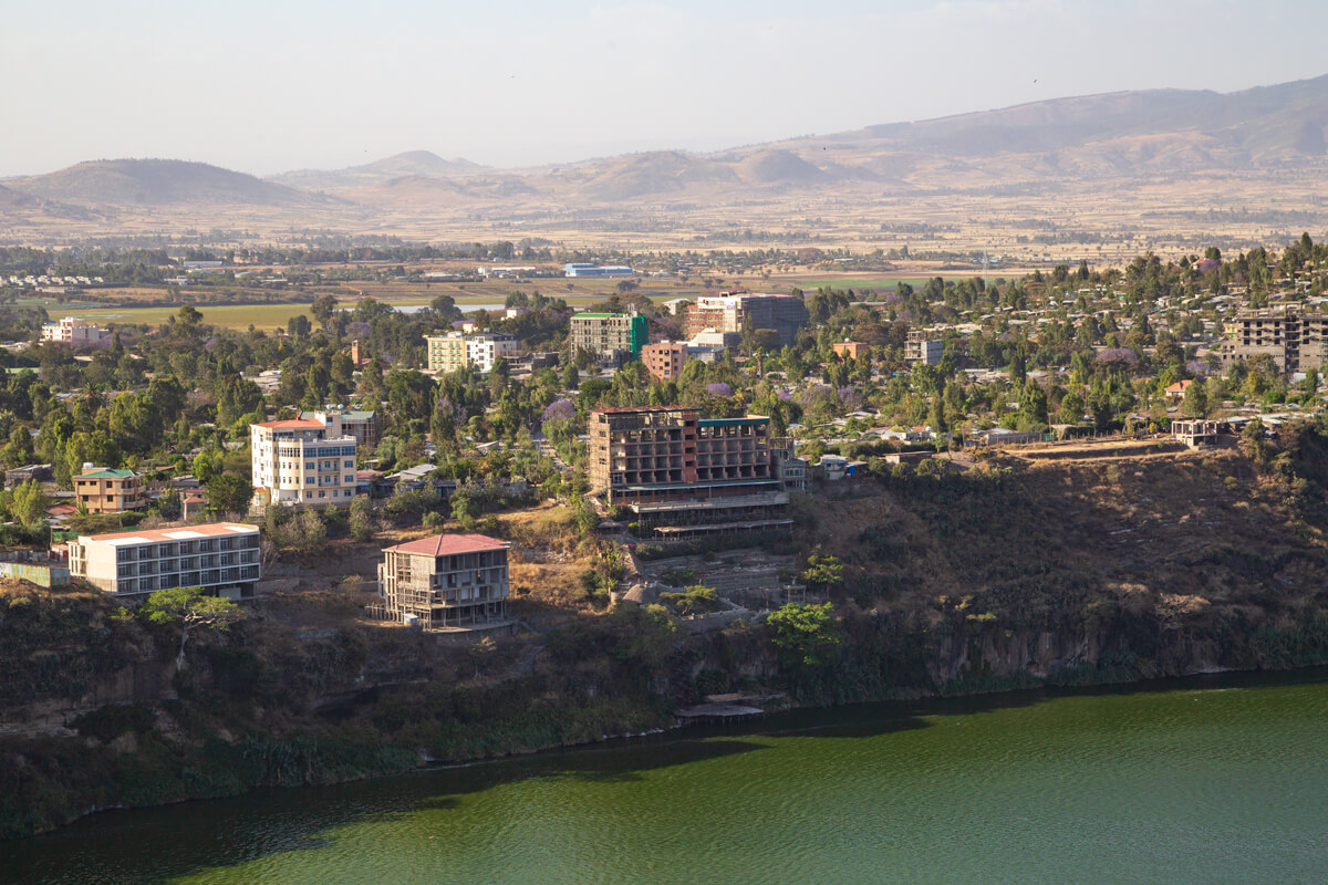 bishoftu-lake-city-debre-zeyt-landscape-mountains-ethiopia-adventuresinethiopia
