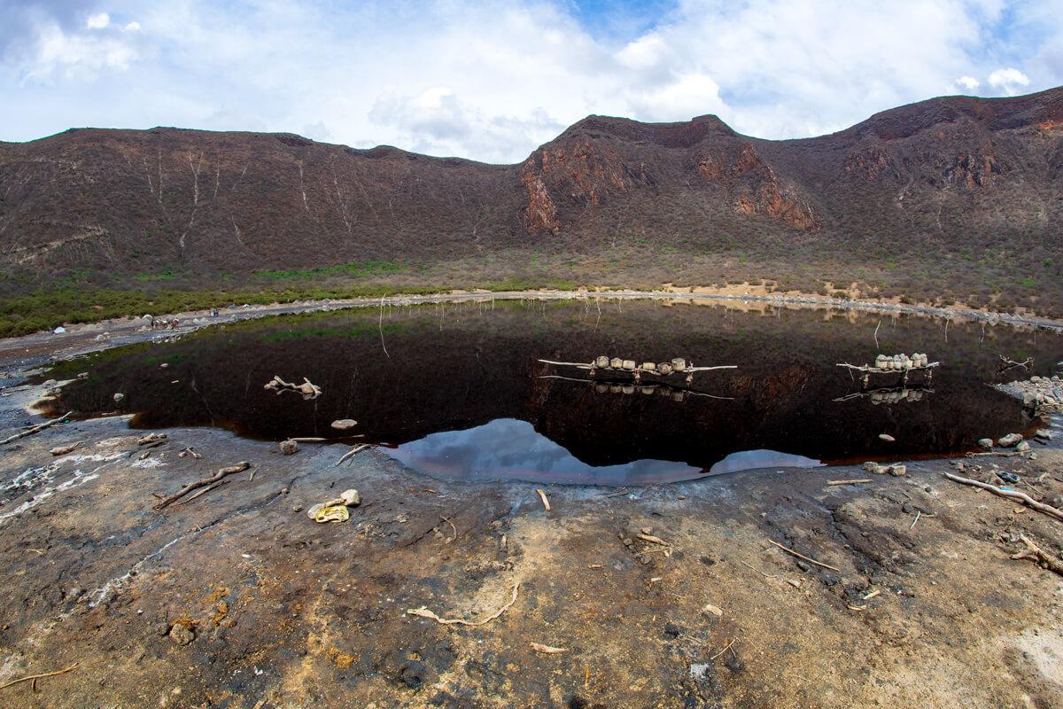 elsod-carater-lake-salt-mine-hikking-donkey-ethiopia-adventuresinethiopia