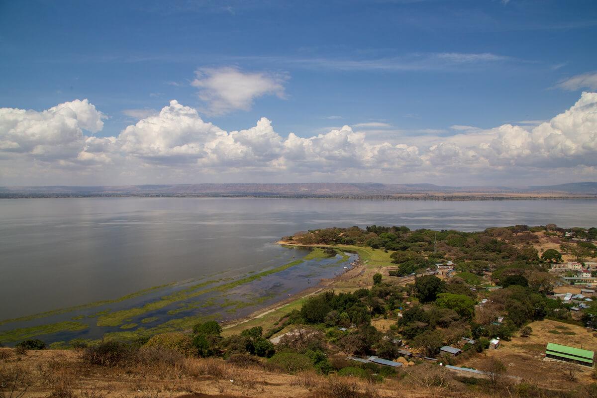 hawasa-lake-city-tabor-mount-fish-market-food-ethiopia-adventuresinethiopia