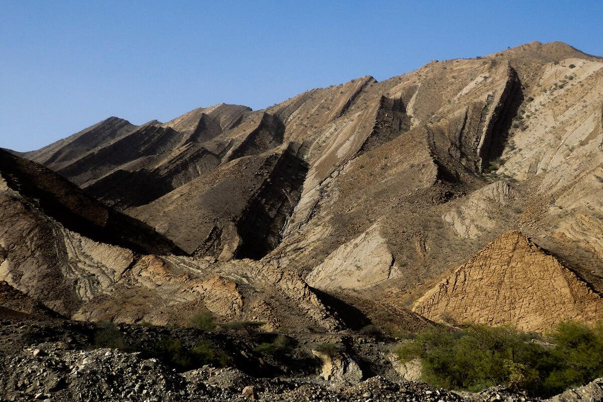 mountains-danakil-depresion-ethiopia-adventuresinethiopia