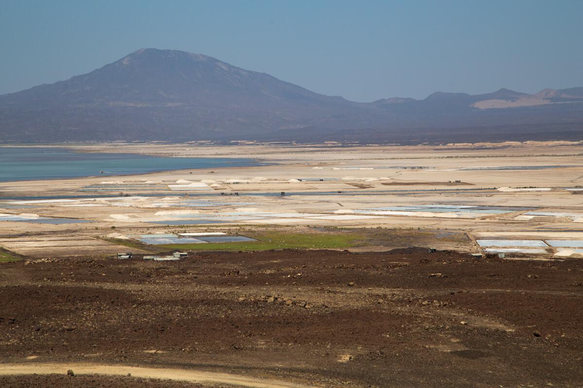salt-road-hot-spring-afdera-borawlimont-mine-ethiopia-travel-ntribe-adventuresinethiopia