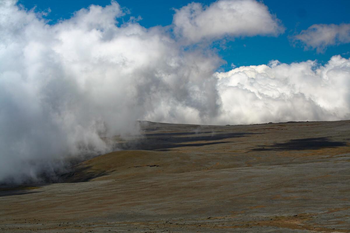 saneti-plateu-bale-mountains-tulu-dimtu-ethiopia-adventuresinethiopia