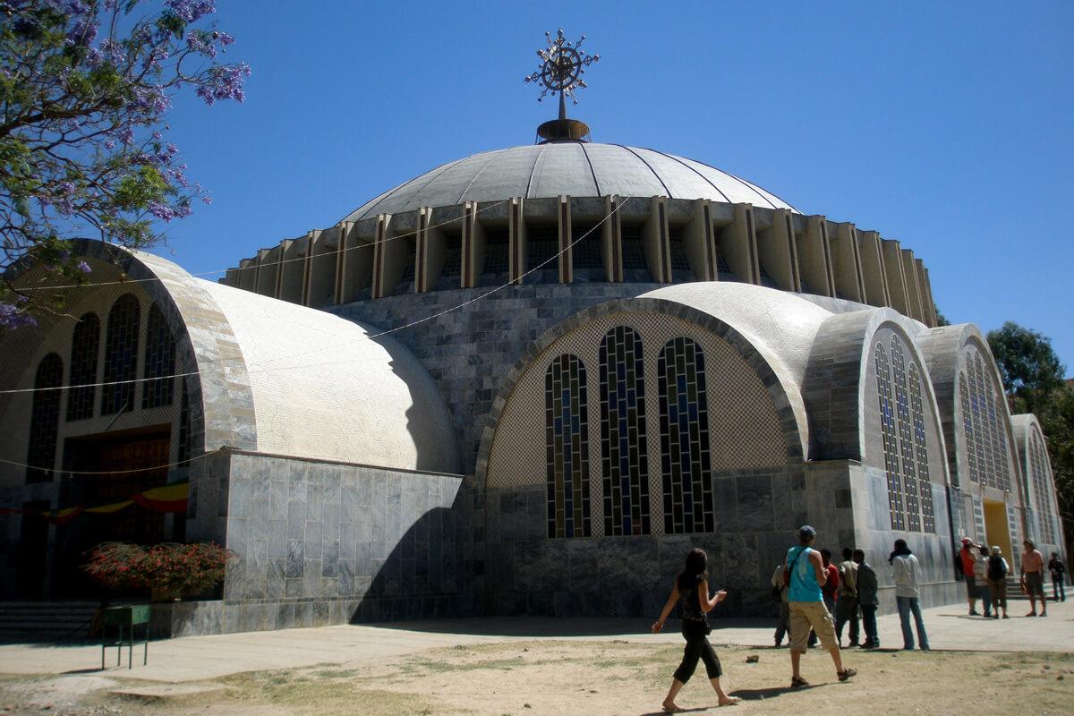 st-marys-church-axum-ethiopia-adventuresinethiopia-historical