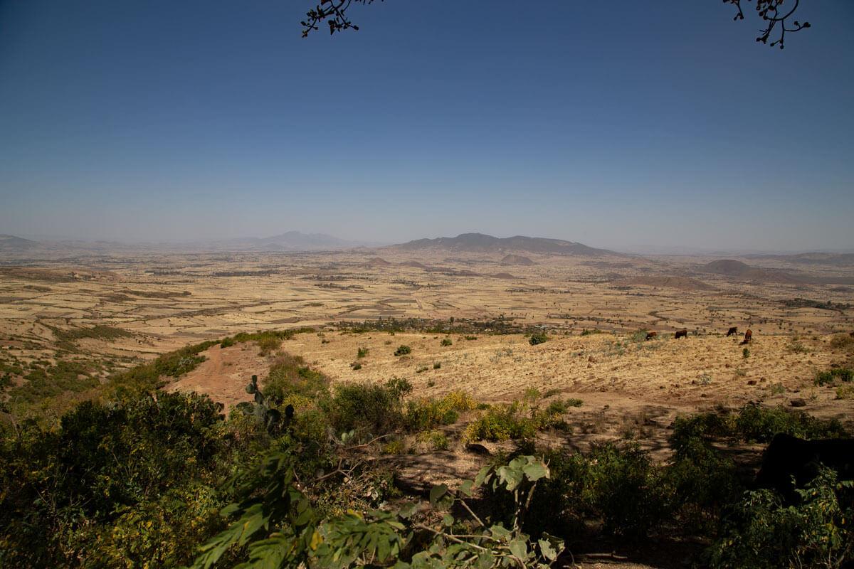 ziquala-mount-ladscape-ethiopia-adventuresinethiopia