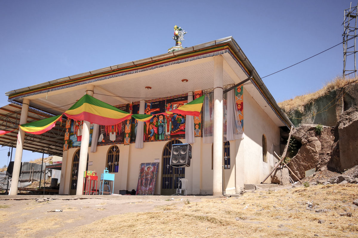 Addis Ababa_church_religion_rock_hewn_old_traveling_Africa_country_family_tourism_guide_adventuresinethiopia