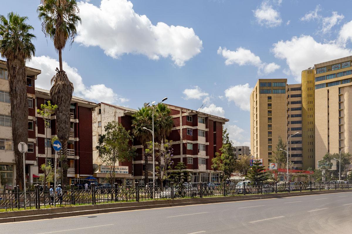 Addis Ababa_city_tour_traveling_ family_ streets_hotels_Africa_Ethiopia_adventuresinethiopia