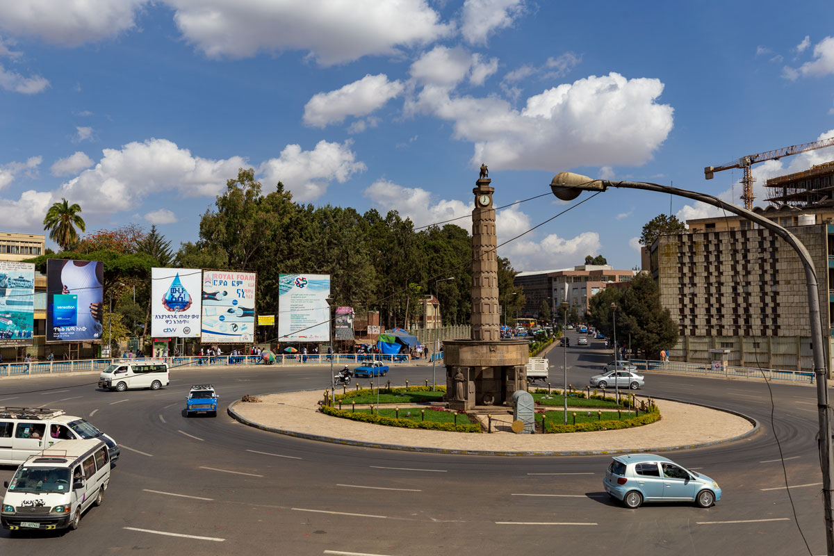 Addis Ababa_city_tour_traveling_monumets_cars_Africa_country_goverment_streets_tourism_adventuresinethiopia
