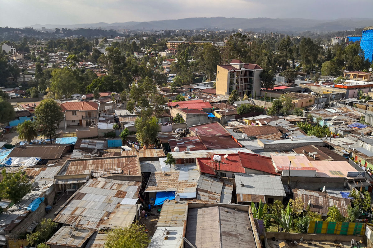 Addis Ababa_old city_tour_tourism_traveling_houses_Africa_country_big_adventuresinethiopia