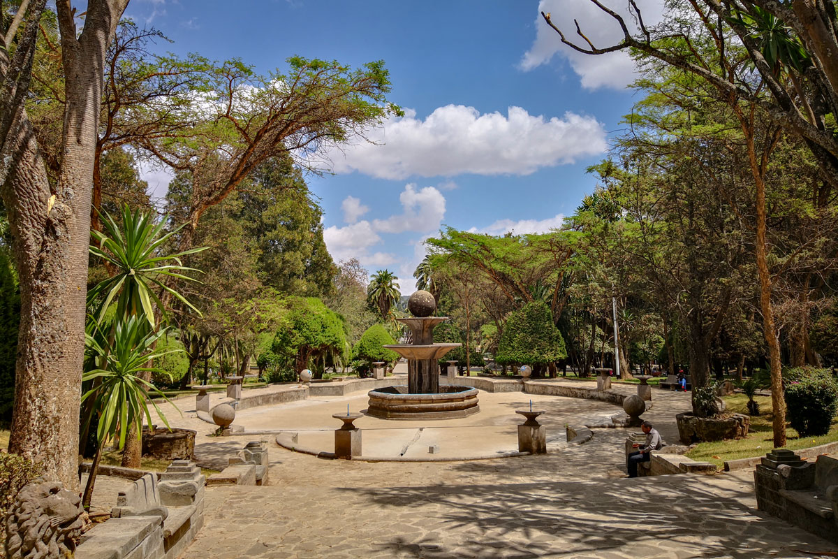 Addis Ababa_university_education_museum_park_water_tourism_citytour_Africa_country_adventuresinethiopia