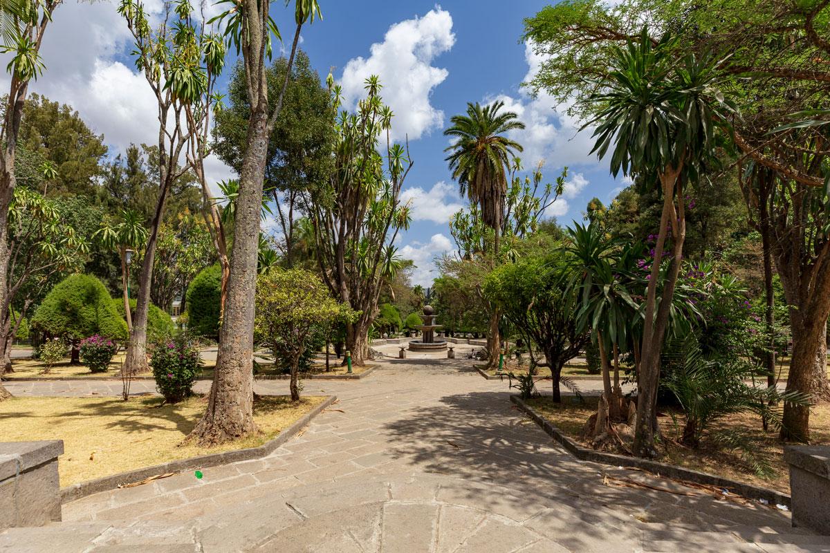 Addis Ababa_university_park_education_museum_ethnoraphic_citytour_Africa_traveling_students_adventuresinethiopia