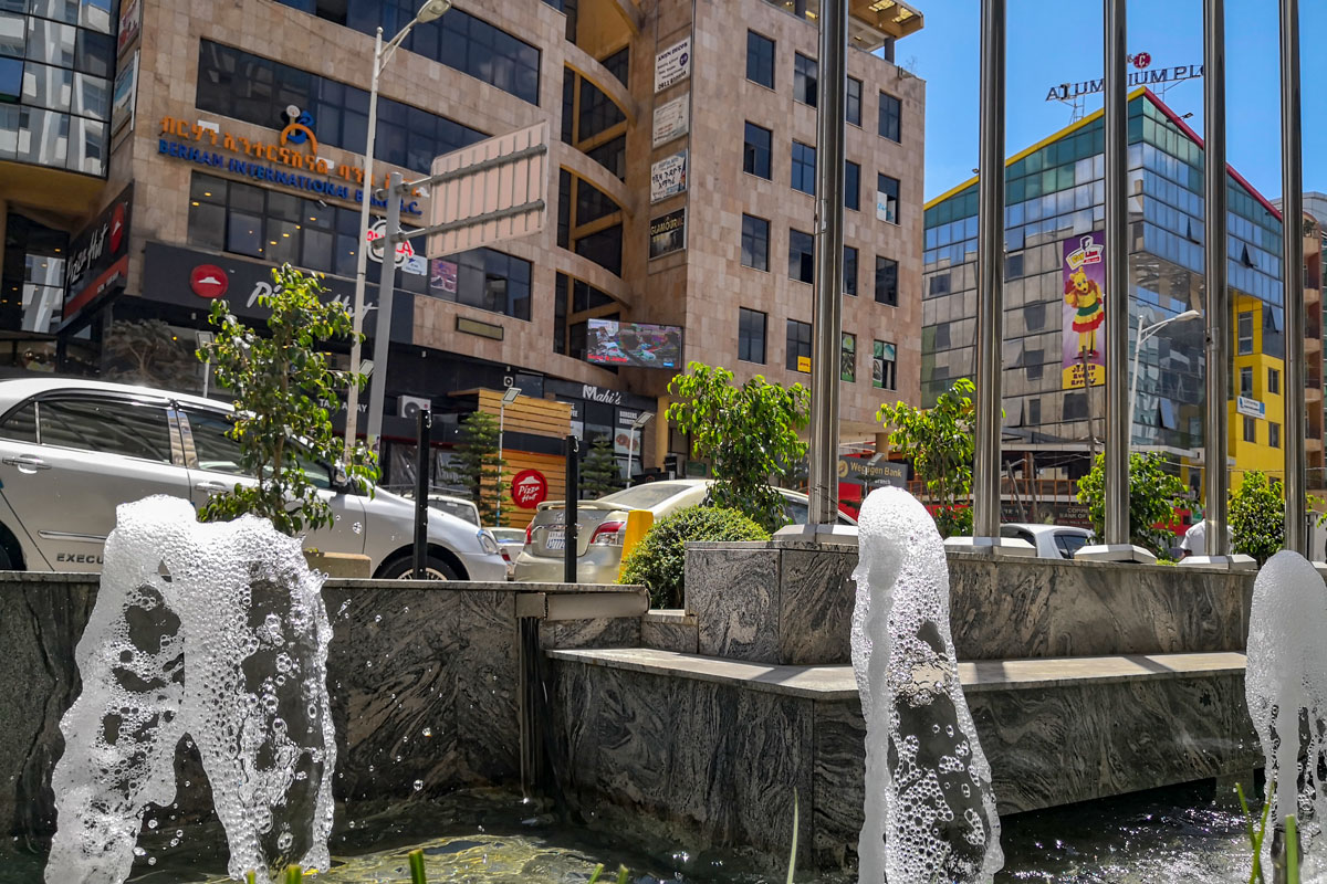 AddisAbaba_embassy_hotel_water_park_streets_city tour_new street_Africa_traveling_vacation_adventuresinethiopia