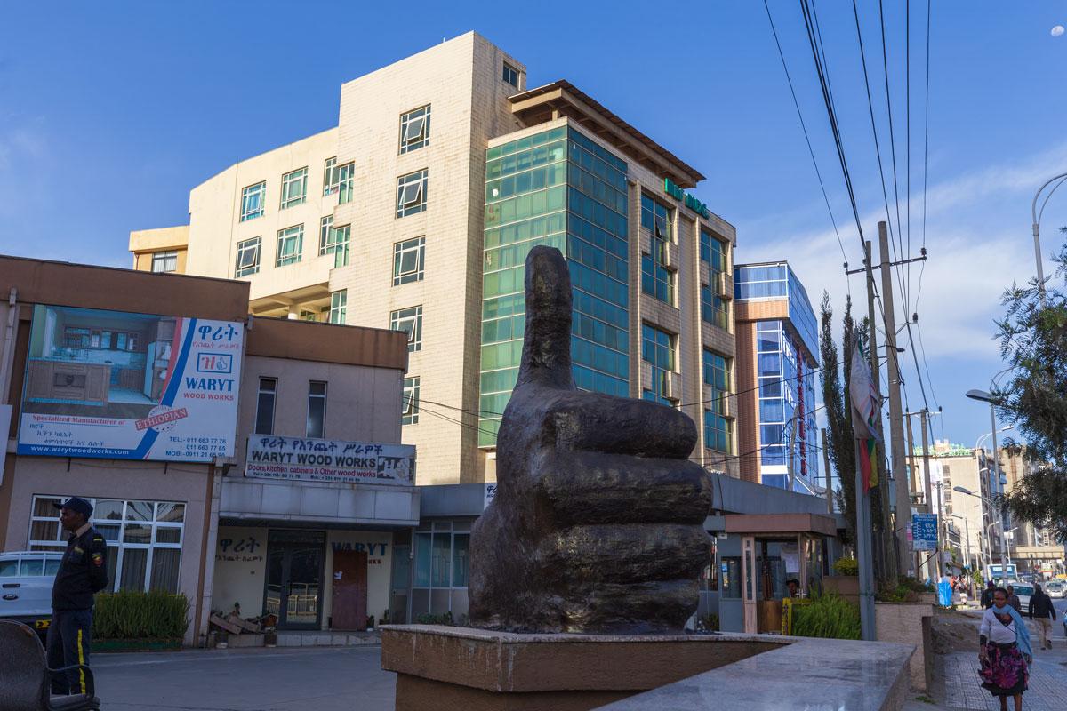 AddisAbaba_hotels_good city_new_street_people_Africa_country_adventuresinethiopia