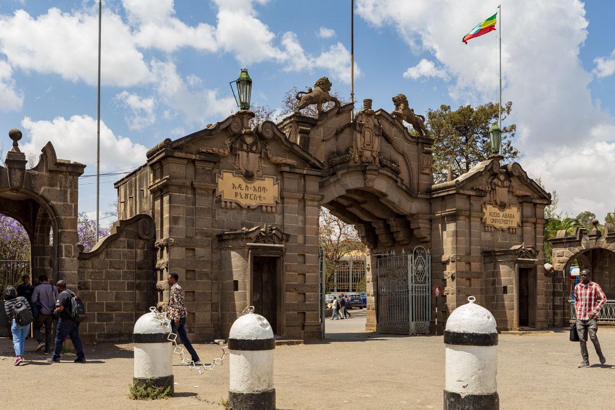 AddisAbaba_university_education_people_students_learning_park_city_new_museum_tourism_adventuresinethiopia