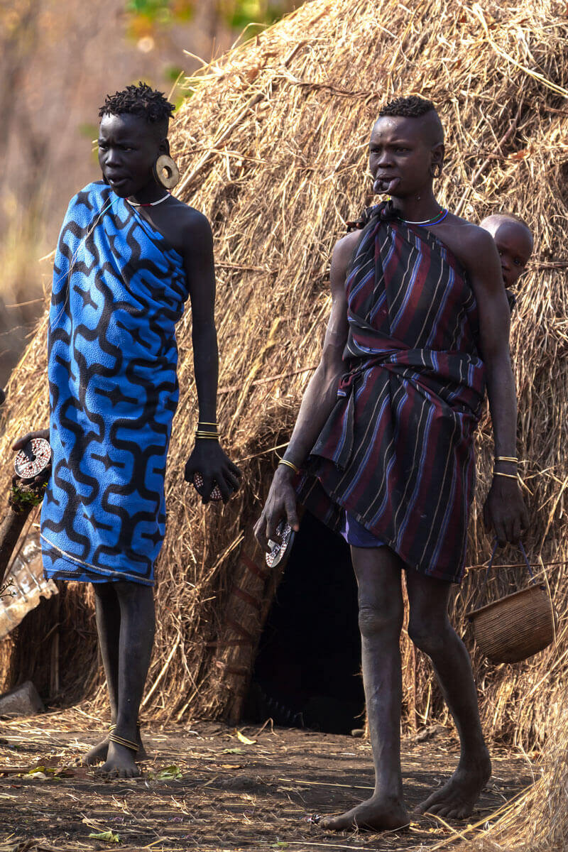 Adventures_Ethiopia_travel_trip_Omo_valley_tribe_Mursi_Surma_Suri_adventure_family_Africa_country_village_adventuresinethiopia