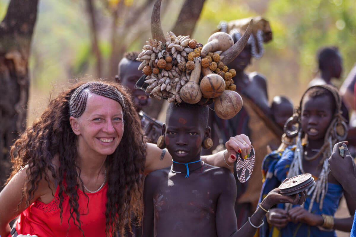Ethiopia_Mursi_Surma_Suri_tribe_traveling_guide_triPitineraries_omovalley_lipplates_Omovalley_Africacountry_car_ren_guiding_adventuresinethiopia