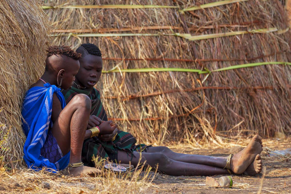 Ethiopia_Mursi_tribe_Omo_valley_Africa_country_traveling_family_village_adventuresinethiopia