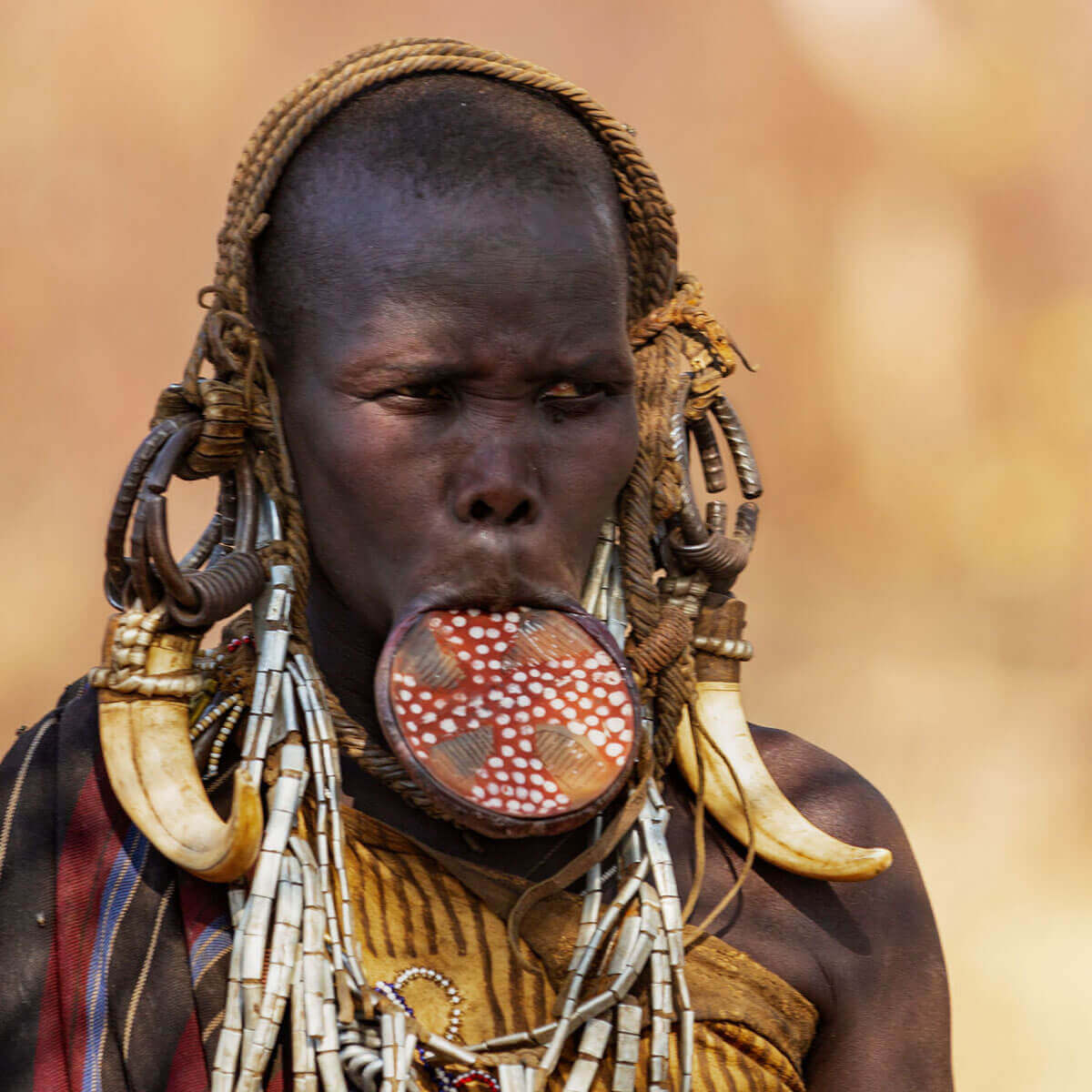 Ethiopia_TRIBES_mursi_omo_valley_culture_traveling_country_Africa_adventuresinethiopia