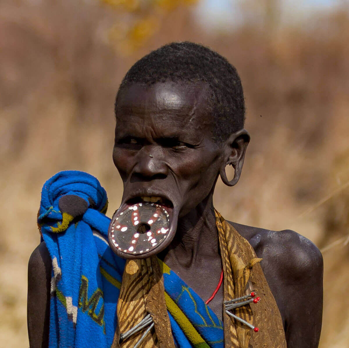 Ethiopia_tribe_mursi_surma_omo_valley_Africa_country_traveling_car_rent_adventuresinethiopia