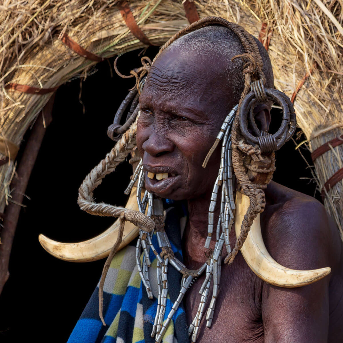 Ethiopia_tribes_mursi_omo_guide_valley_culture_traveling_country_Africa_adventuresinethiopia