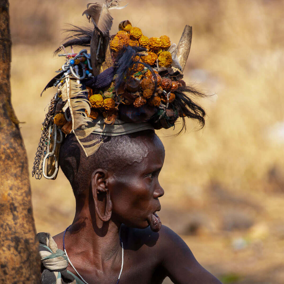 Ethiopia_tribes_mursi_village_surma_suri_traveling_experience_travel_tours_Africa_country_adventuresinethiopia