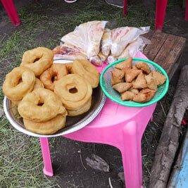 Ethiopia-street-food-bread-ambasha