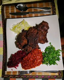 Ethiopia-Africa-meals-meat-stew-wat-vegetables
